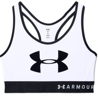 ARMOUR MID KEYHOLE GRAPHIC