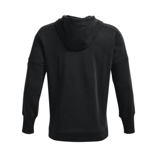 ACCELERATE OFF-PITCH HOODIE