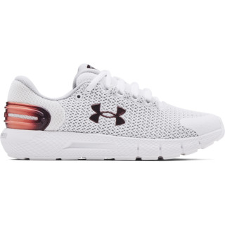 UA W CHARGED ROGUE2.5 CLRSFT